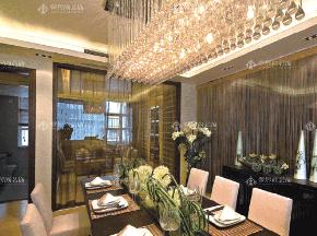 华润24城-中式风格