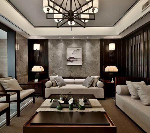 成都装修网,成都装修,成都装修公司,成都装修公司,馨居尚装饰铺木地板还要做自流平