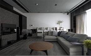 成都装修网,成都装修,成都装修公司,成都装修公司,馨居尚装饰怎样设计极简的家庭装修,显得更独特?