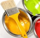 成都装修网,成都装修,成都装修公司,成都装修公司,馨居尚装饰如何选购优质油漆?