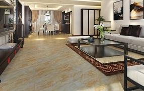 成都装修网,成都装修,成都装修公司,成都装修公司,馨居尚装饰地砖,地毯,地板哪个性价比更高?