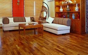 成都装修网,成都装修,成都装修公司,成都装修公司,馨居尚装饰地板怎么打理和保养?