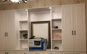 成都装修网,成都装修,成都装修公司,成都装修公司,馨居尚装饰实用的客厅收纳技巧有哪些?