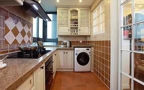 成都装修网,成都装修,成都装修公司,成都装修公司,馨居尚装饰家庭装修步骤和流程是怎样的?