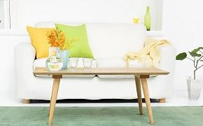 成都装修网,成都装修,成都装修公司,成都装修公司,馨居尚装饰实木桌子怎么保养?需要注意什么?