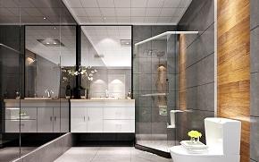 成都装修网,成都装修,成都装修公司,成都装修公司,馨居尚装饰不同户型的房子,卫生间如何进行有效的干湿分离设计?
