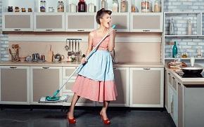 成都装修网,成都装修,成都装修公司,成都装修公司,馨居尚装饰新房装修后,怎么做保洁使房间更加干净?