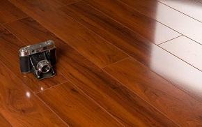 成都装修网,成都装修,成都装修公司,成都装修公司,馨居尚装饰成都装修,地板与地砖哪个更好?应该怎样选择?