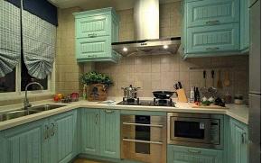 成都装修网,成都装修,成都装修公司,成都装修公司,馨居尚装饰厨房设计规范有哪几个重要的点?