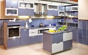 成都装修网,成都装修,成都装修公司,成都装修公司,馨居尚装饰小户型厨房设计需要注意哪些方面?