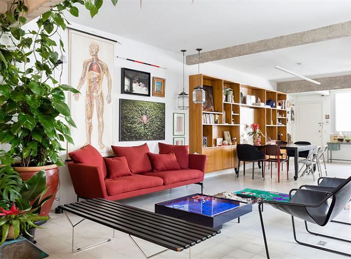 成都装修网,成都装修,成都装修公司成都装修公司,馨居尚装饰自然之家-现代风格