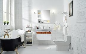 成都装修网,成都装修,成都装修公司,成都装修公司,馨居尚装饰卫生间装修需要注意哪些才能防臭?