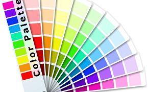成都装修网,成都装修,成都装修公司,成都装修公司,馨居尚装饰家庭装修中,怎么搭配色彩才好看?
