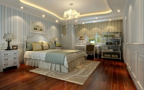 成都装修网,成都装修,成都装修公司,成都装修公司,馨居尚装饰卧室装修后,应该注意哪些?