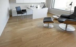 成都装修网,成都装修,成都装修公司,成都装修公司,馨居尚装饰怎么选择地板材质?哪一种品牌更好?