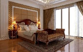 成都装修网,成都装修,成都装修公司,成都装修公司,馨居尚装饰卧室装修哪些风格好看不过时?