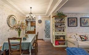 成都装修网,成都装修,成都装修公司,成都装修公司,馨居尚装饰适合小户型房子的装修风格有哪些?
