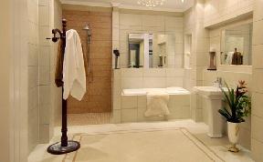 成都装修网,成都装修,成都装修公司,成都装修公司,馨居尚装饰瓷砖怎么清洁的更干净?
