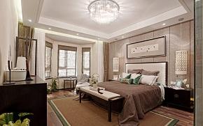 成都装修网,成都装修,成都装修公司,成都装修公司,馨居尚装饰哪种风格的卧室装修效果图最好看?