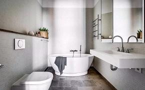成都装修网,成都装修,成都装修公司,成都装修公司,馨居尚装饰卫生间防水的方法?