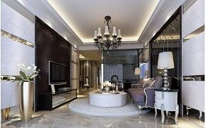 成都装修网,成都装修,成都装修公司,成都装修公司,馨居尚装饰客厅设计有哪些方面是必须提前知道的?