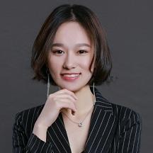 馨居尚设计师,王俊