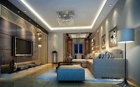 成都装修网,成都装修,成都装修公司,成都装修公司,馨居尚装饰适合二居室的装修风格有哪些?