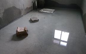 成都装修网,成都装修,成都装修公司,成都装修公司,馨居尚装饰卫生间防水的方法有哪些?