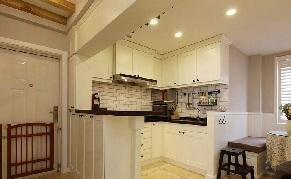 成都装修网,成都装修,成都装修公司,成都装修公司,馨居尚装饰厨房设计应该注意哪些事项?