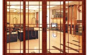 成都装修网,成都装修,成都装修公司,成都装修公司,馨居尚装饰什么门比较好?