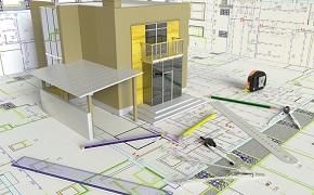 成都装修网,成都装修,成都装修公司,成都装修公司,馨居尚装饰新房装修-装修细节