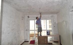 成都装修网,成都装修,成都装修公司,成都装修公司,馨居尚装饰墙面翻新的技巧有哪些?怎么翻新?