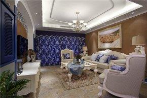 成都装修网,成都装修,成都装修公司,成都装修公司,馨居尚装饰客厅注意这些风水让你的家居旺起来!