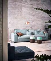成都装修网,成都装修,成都装修公司,成都装修公司,馨居尚装饰沙发搭配得好,才是一个家的颜值担当