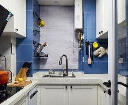 成都装修网,成都装修,成都装修公司,成都装修公司,馨居尚装饰注意注意,厨房装修容易出错的地方!