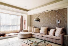 成都装修网,成都装修,成都装修公司,成都装修公司,馨居尚装饰沙发背景墙这么漂亮,邻居都忍不住来看看