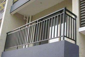 阳台装修注意这5个细节,既要美